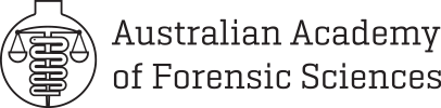Australian Academy of Forensic Sciences